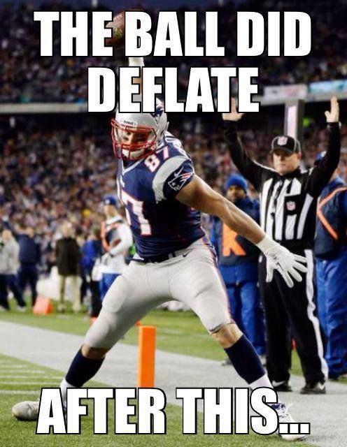 Haters Gonna Hate | New England Patriots | Pinterest ...