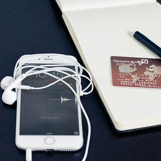 Con el crecimiento del uso de medios digitales para hacer operaciones bancarias, también han aumentado los riesgos. Estas son las claves pa...