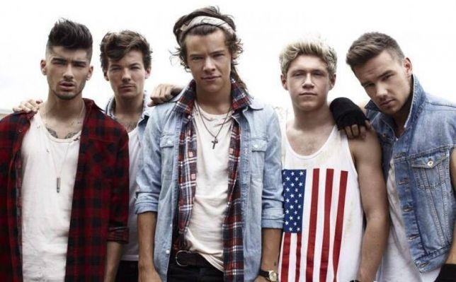 One-Direction-nueva-cancion.jpg