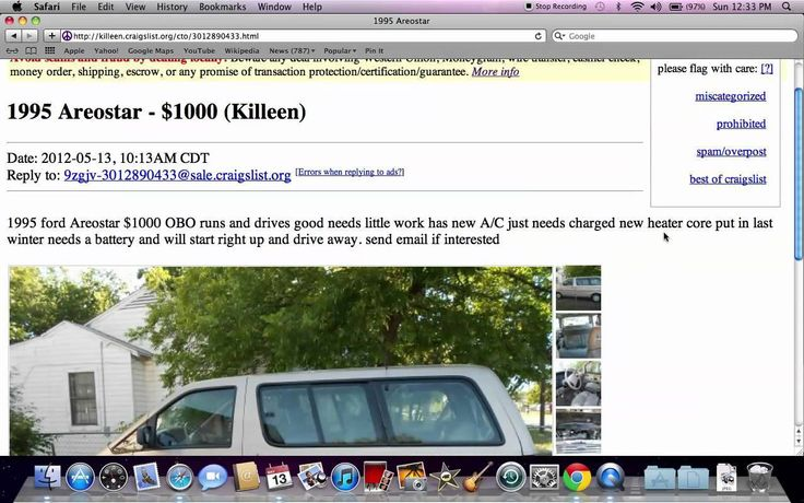 Best 25+ Craigslist Used Cars Ideas On Pinterest