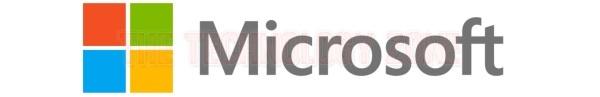 Microsoft Windows 8: Do You Need It? - The Technology Zone