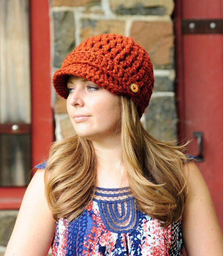 104 besten Womens hats Bilder auf Pinterest | Beanie mütze ...