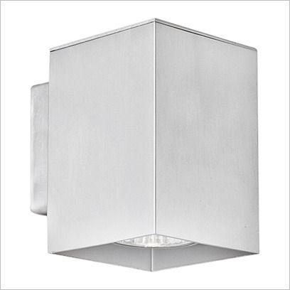 Madras 1 Light Wall Light Eglo | Wayfair $34