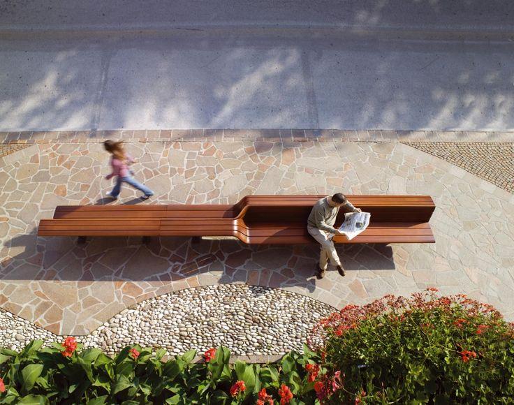 Outdoor Mobel Set Tribu | extetic.colbro.co