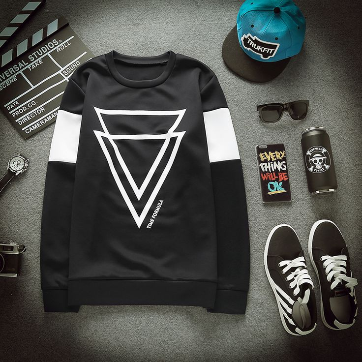New 2015 3d hoodies hip hop fukk/jordan print sweatshirt fashion moleton masculino tracksuits sudaderas hombre hoodie