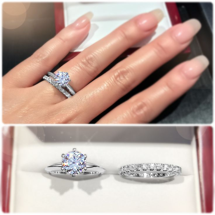 126 best Engagement Rings images on Pinterest Arch Australia and