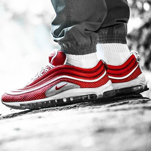 where to buy air max 97 mid valentine 2e694 876d9 1162bbd87ae