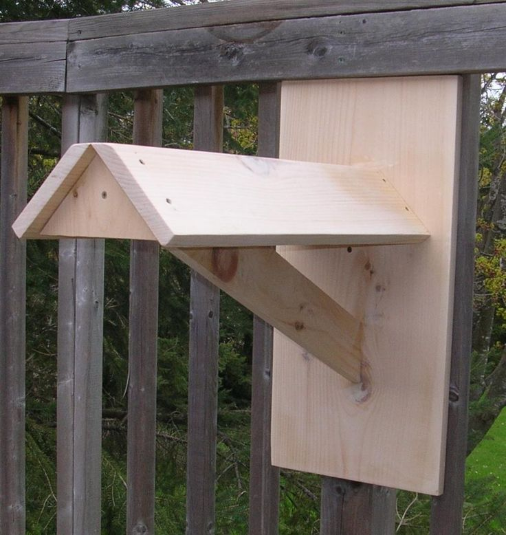 how to build a saddle stand