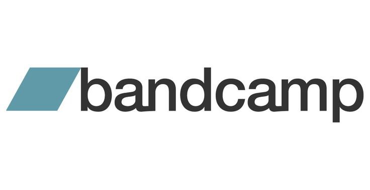 Emily's virtual rocket : Bandcamp Holds Fundraiser For Transgender Law Cent...
