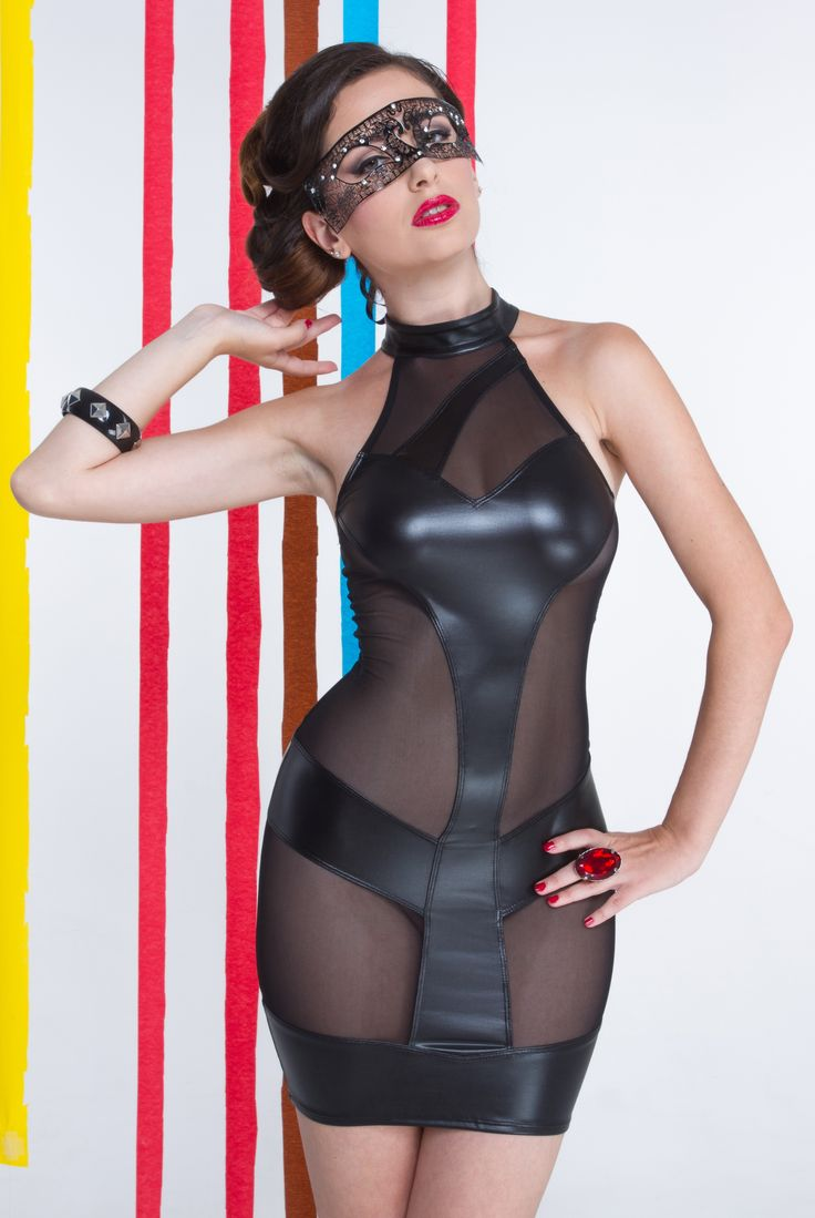 43 best Patrice Catanzaro images on Pinterest | Latex, Catsuit and ...