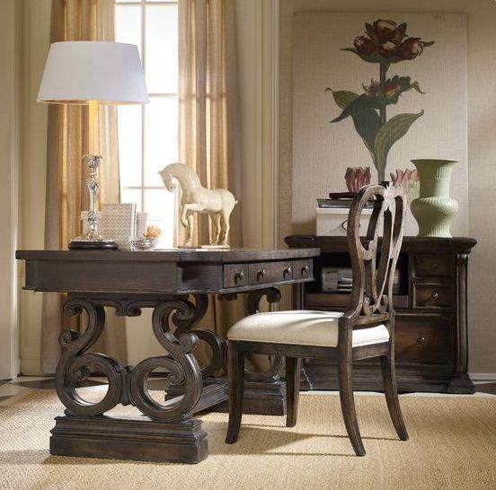 1000 images about harris furniture jonesboro ar on for Affordable furniture jonesboro ar