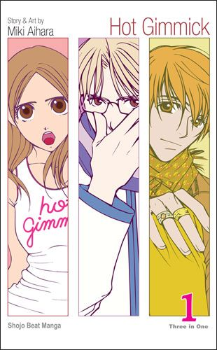 The 10 Shojo Manga Titles Everyone Should Read