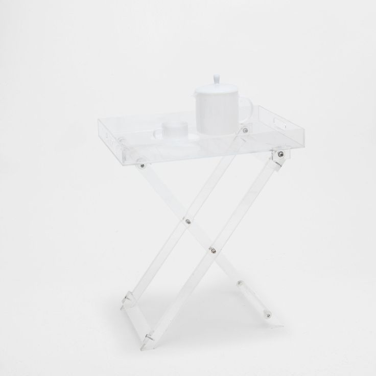 Image 1 of the product Handles Table