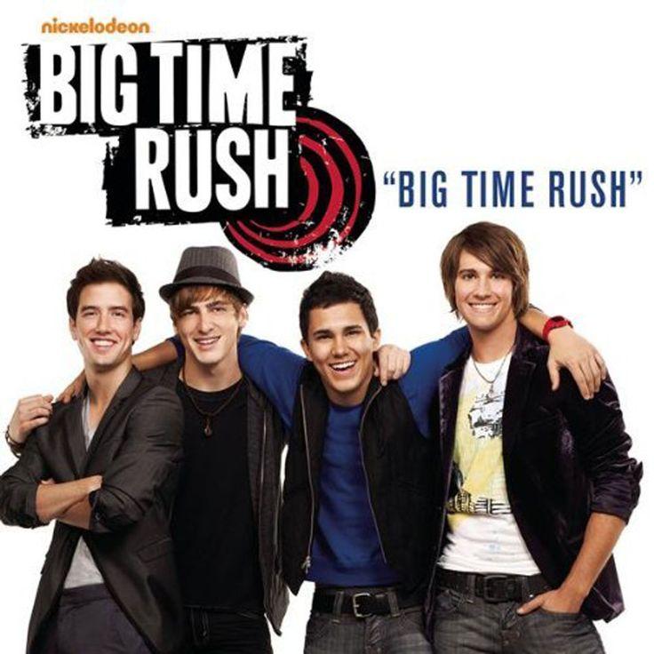 pictures of big time rush | sábado, 31 de marzo de 2012