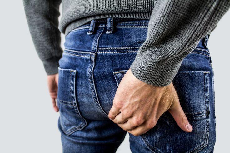 Hemorrhoids – Spiritual Causes, Meaning, Symptoms, Prevention