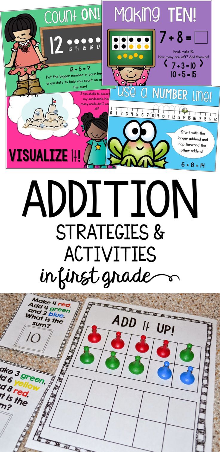Best 20 first grade games ideas on pinterest all math games addition in first grade robcynllc Choice Image