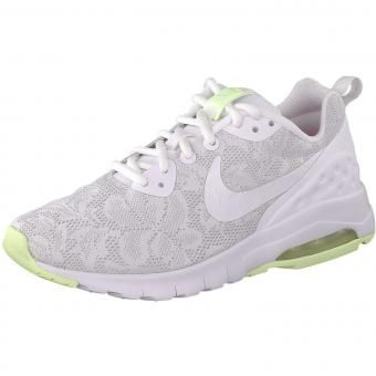 Nike mantel damen
