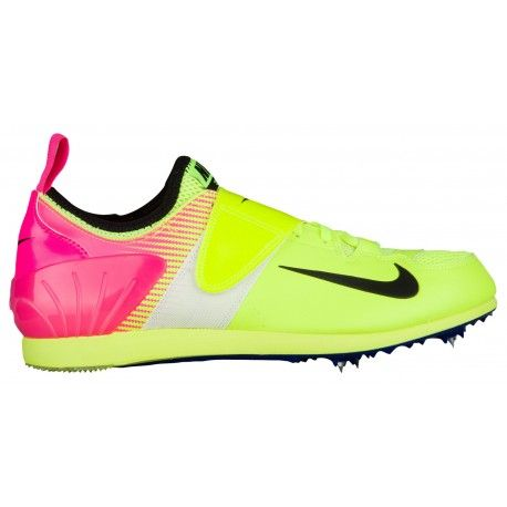 $81.99 #bball #nba #denver #denvernuggets  #sanfrancisco #goldenstatewarriors   nike zoom pv ii,nike zoom pv ii-mens-track & field-shoes-multi-color/multi-color-sku:82011999 http://cheapnikeselected.com/1549-nike-zoom-pv-ii-nike-zoom-pv-ii-mens-track-field-shoes-multi-color-multi-color-sku-82011999.html