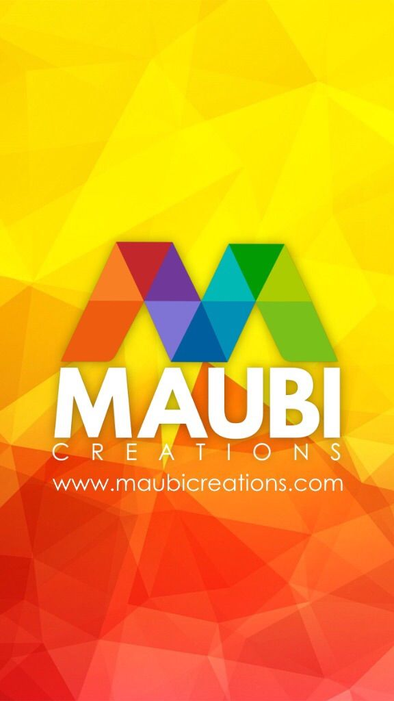 Maubi Creations, Great gift ideas for everyday use