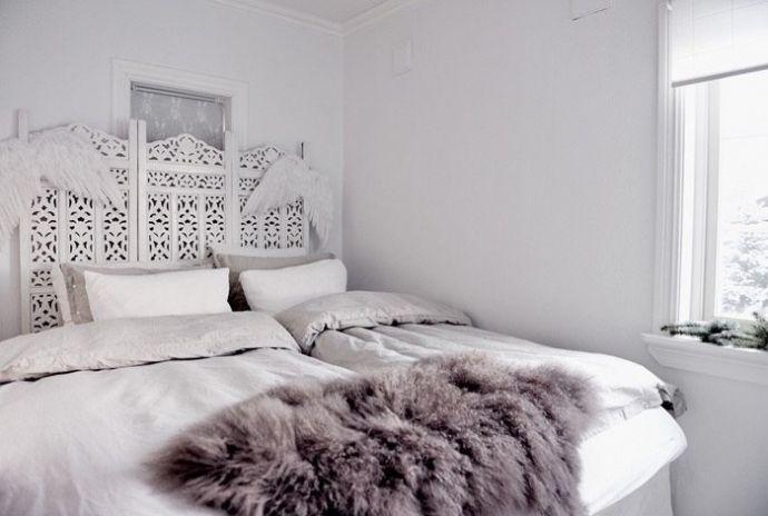 Очаровательный дом в городе Санта-Клауса - Дизайн интерьеров | Идеи вашего дома | Lodgers