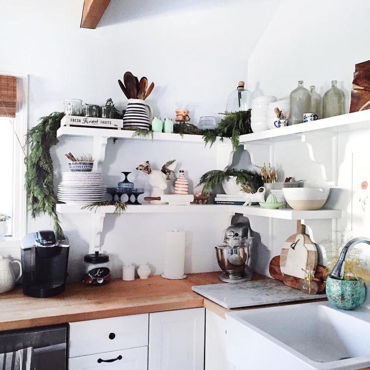 Nett Flat Pack Küchen Brisbane Diy Galerie - Küchenschrank Ideen ...