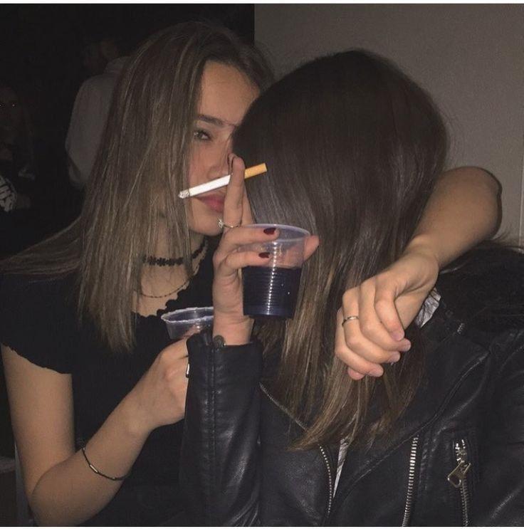 считаю, топовые картинки с алкоголем и сигаретами особенностью лефортовской тюрьмы