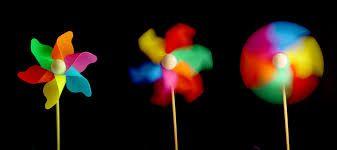 Image result for slow shutter speed motion blur