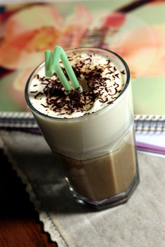 Kawa na diecie ketogenicznej