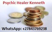 Blessings Psychic Spells, Call / WhatsApp: +27843769238