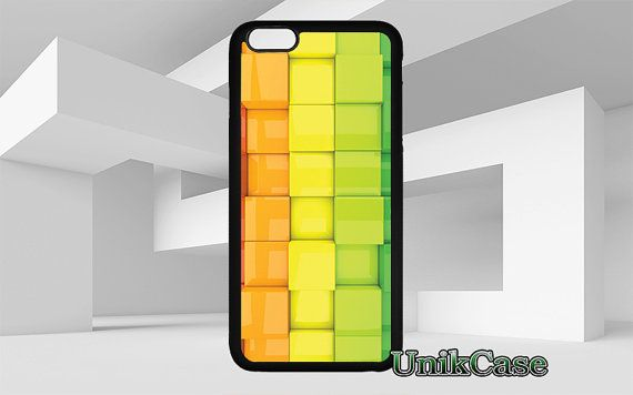PERSONALIZE YOUR CELL PHONE CASE! MORE THAN 200 MODELS! www.UnikCase.com #Canada #Promo #Creation #UnikCase #Etui #Cellulaire #square #design #yellow #Phone #Case #Unique #Unik #Android #Amazone #Google #iPhone #Samsung #Blackberry #iPad #Nokia #Nexus #Htc #huawei #LG #Motog #Motoe #Motox #Motorola #Sony #Xperia
