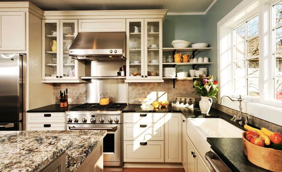 Dutch Country Kitchen Decor Home Sweet