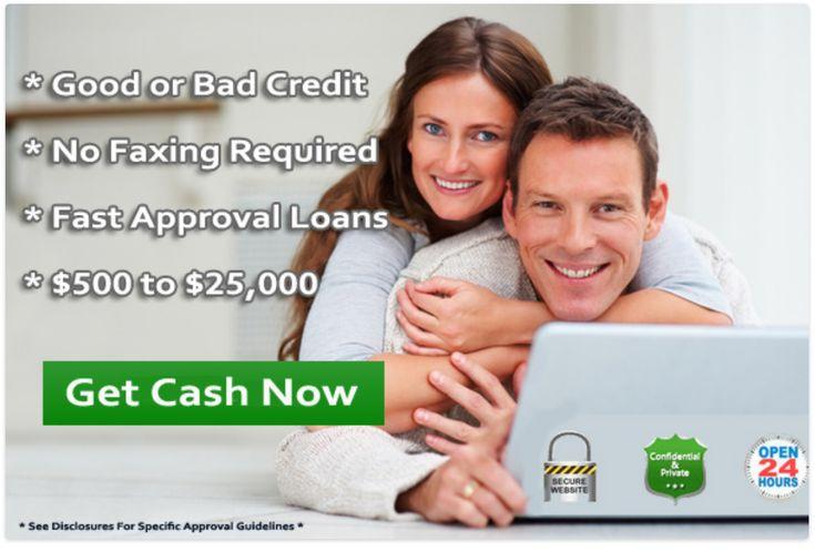 payday loan direct deposit debit card - 3