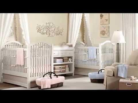 Baby Room Ideas, Baby Room Ideas for Boy, Baby Room Ideas DiY,  Baby Roo...