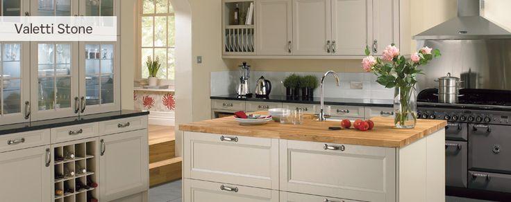 homebase kitchen cabinet lighting 2
