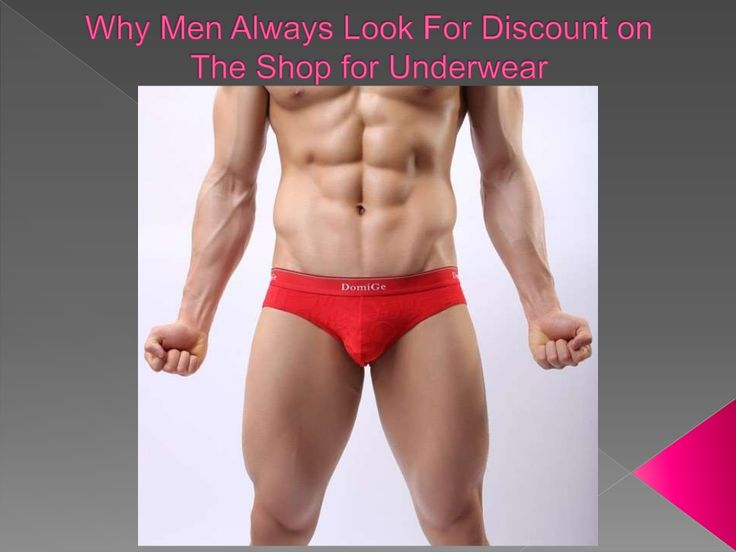 17 Best images about Cheap Mens Underwear on Pinterest   Thongs ...