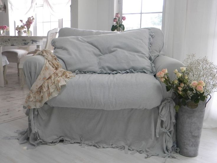 106 best images about Comfy, Overstuffed Chairs on Pinterest ...