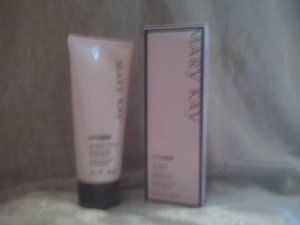 Mary Kay TimeWise Age-fighting Moisturizer, Combination/Oily Skin