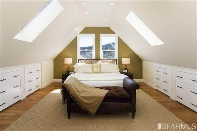 The Number One Home Improvement Project for Return on Investment | Home Decor | Coldwell Banker Blue Matter