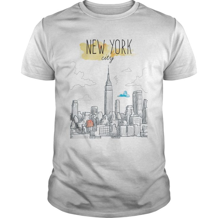 NEW YORK city Perfect T-shirt /Guys Tee / Ladies Tee / Youth Tee / Hoodies / Sweat shirt / Guys V-Neck / Ladies V-Neck/ Unisex Tank Top / Unisex Long Sleeve cool tees ,yellow t shirt ,mens funny t shirts ,humorous t shirts ,t shirt creator ,graphic tee shirts ,hilarious t shirts ,awesome shirts ,t shirt mens ,mens designer t shirts ,printed tshirts ,novelty t shirts ,tshirt for men ,cheap tees , customize t shirts ,t shirt brands , cheap t shirts online ,cheap tee shirts ,new t shirt ,gents…