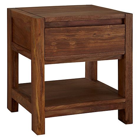 20 best east indies furniture images on pinterest east for John lewis chinese furniture