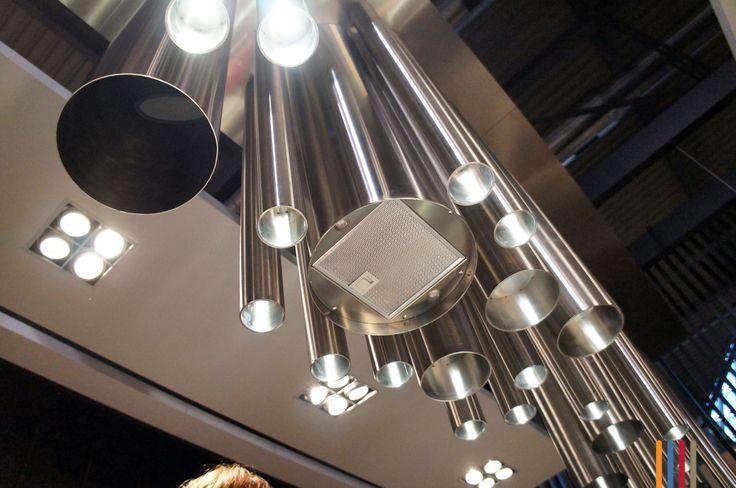 Elmar - Salone del Mobile Milano   #design #interiordesign #mdw14 #milanodesignweek #milanodesignweek14 #fuorisalone2014 #WITcasa  
