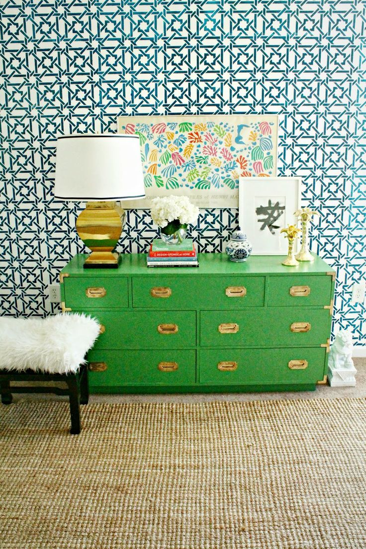 224 best damask wall stencils images on pinterest damask wall camel bone weave moroccan stencil amipublicfo Gallery