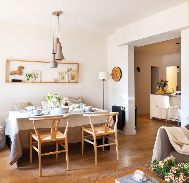 17 mejores ideas sobre reforma de silla de la cocina en pinterest ...