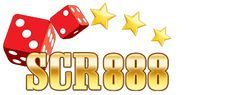 SCR888 https://scr888-casino.com/slot-games/scr888-download-the-sexiest-red-hot-devil-slots