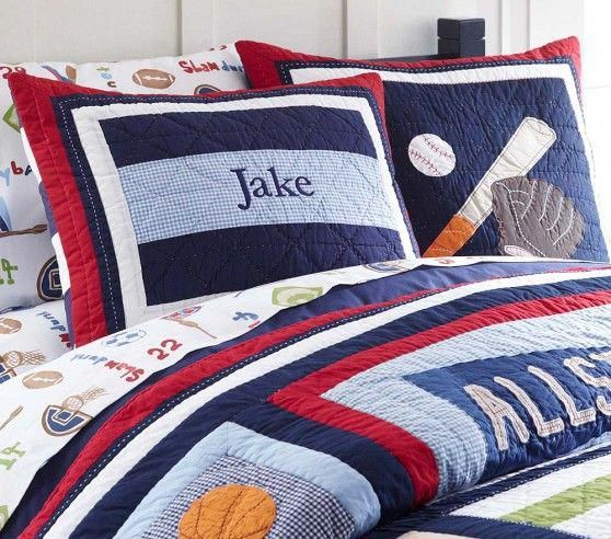 Bed Linen And Curtain Sets Inexpensivedormbedding