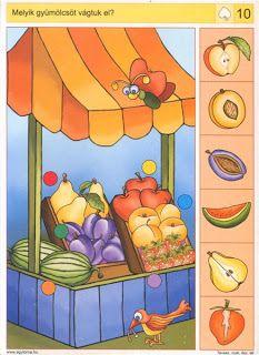 Piccolo: blad 2 kaart 10
