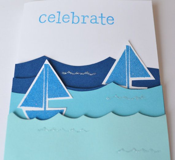 238 best HANDMADE GREETING CARDS images – Braille Birthday Cards