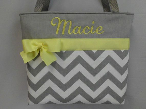 Diaper bag for baby girl. Too cute