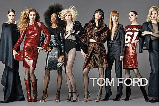 Эми Адамс, Тэйлор Свифт, Патрик Шварценеггер, Джиджи Хадид и Лотти Мосс в новых модных рекламах 2014-2015-х годов: первые фото | Мода, модели и одежда | Женский журнал Lady.ru