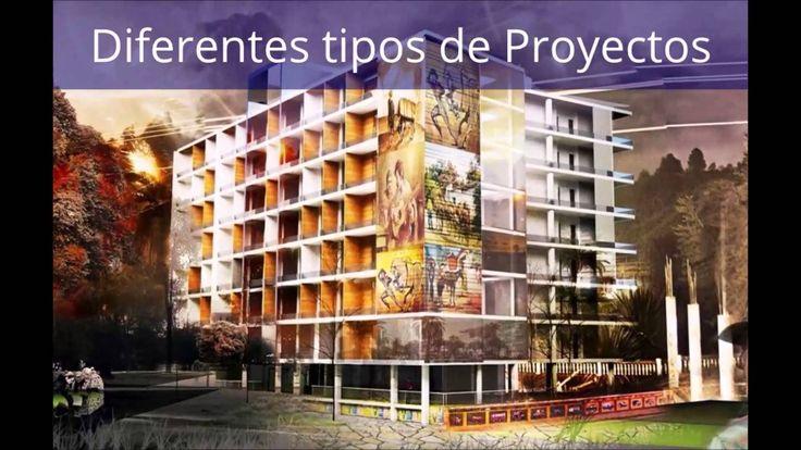 Venta de lote en Guatape para desarrollar proyecto turistico